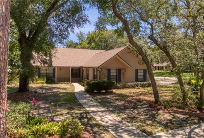 1468 Fairway Oaks Drive Casselberry FL 32707