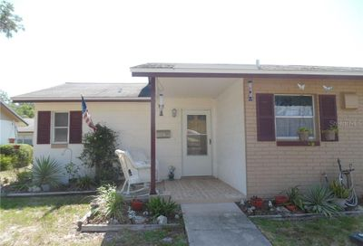 712 E Arizona Avenue Deland FL 32724