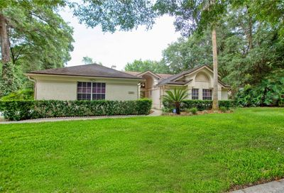 1595 Rockwell Heights Drive Deland FL 32724