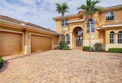 26 Blake Way Osprey FL 34229