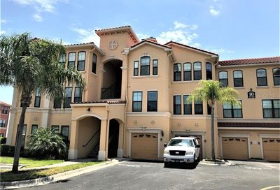 2739 Via Capri Clearwater FL 33764