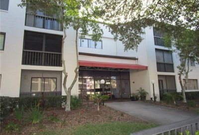 2593 Countryside Boulevard Clearwater FL 33761