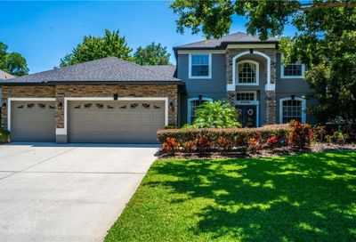 911 Worthington Court Oviedo FL 32765