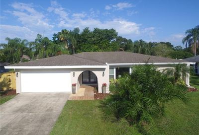 1949 Arvis Circle E Clearwater FL 33764