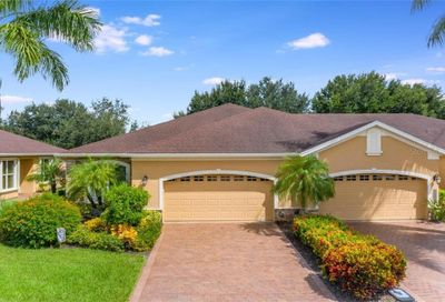 4410 Turnberry Circle North Port FL 34288