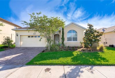 2823 Sail Breeze Way Kissimmee FL 34744
