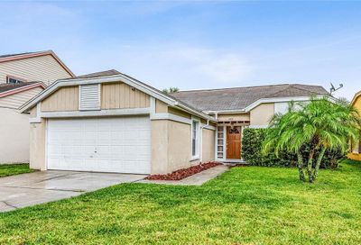 1027 Whittier Circle Oviedo FL 32765