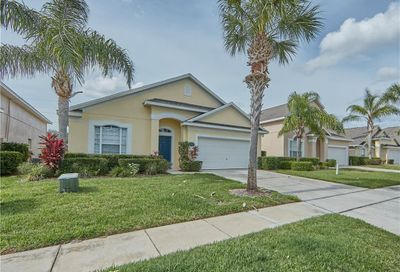 1911 Morning Star Drive Clermont FL 34714