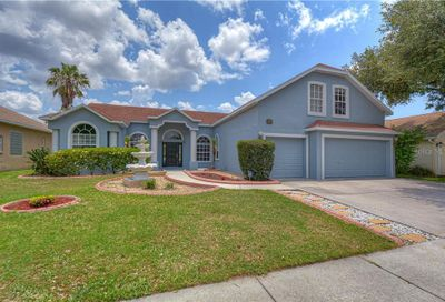 2233 Golf Manor Boulevard Valrico FL 33596