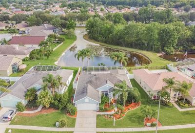 29602 Fog Hollow Drive Wesley Chapel FL 33543