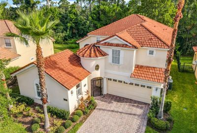 11767 Bella Milano Court Windermere FL 34786