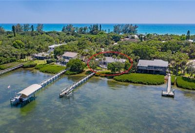 4087 Pelican Shores Circle Englewood FL 34223