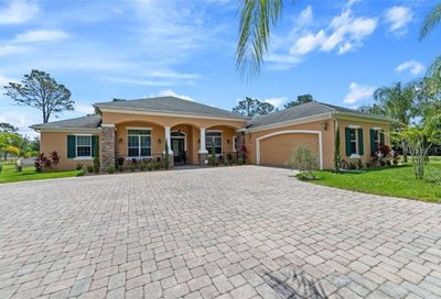 2937 Tindall Acres Road Kissimmee FL 34744