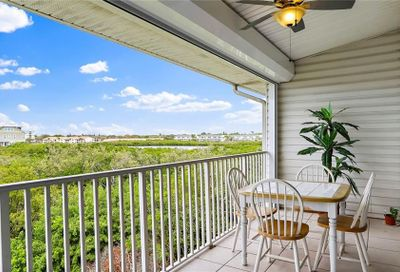 19829 Gulf Boulevard Indian Shores FL 33785