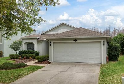 14816 Hartford Run Drive Orlando FL 32828
