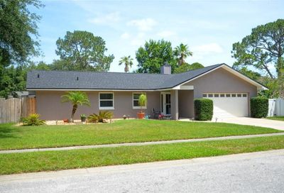 105 Tralee Court Lake Mary FL 32746