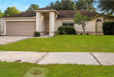 1016 Seminole Creek Drive Oviedo FL 32765