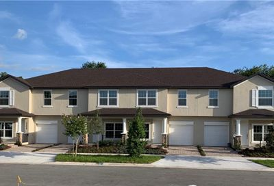 4408 Summer Flowers Place Kissimmee FL 34746