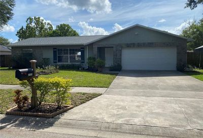 2723 Rose Moss Lane Orlando FL 32807
