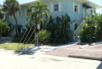 Address Withheld Clearwater FL 33767