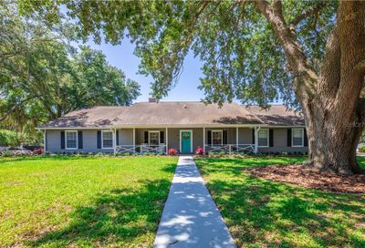 600 Lake Charm Court Oviedo FL 32765