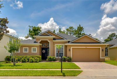 3805 Hammonds Ferry Court Oviedo FL 32766