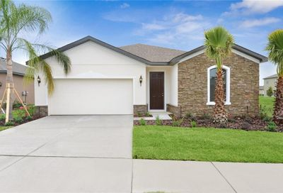 3852 Hanworth Loop Sanford FL 32773