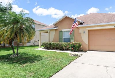 3413 Goldeneye Lane St Cloud FL 34772