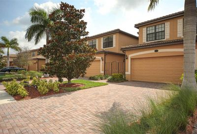 7107 Grand Estuary Trail Bradenton FL 34212