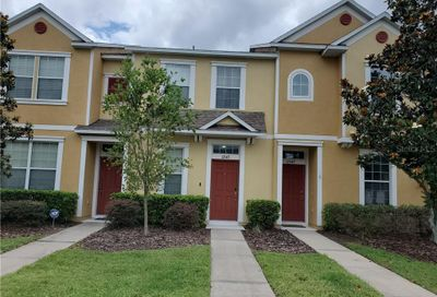 6949 Towering Spruce Drive Riverview FL 33578