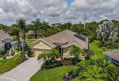 653 Kissimmee Court Englewood FL 34223