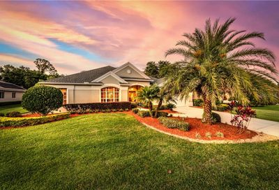 2337 Little Country Road Parrish FL 34219
