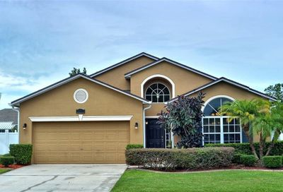 341 Appaloosa Court Sanford FL 32773