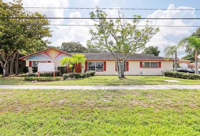 1961 E Lake Road Palm Harbor FL 34685