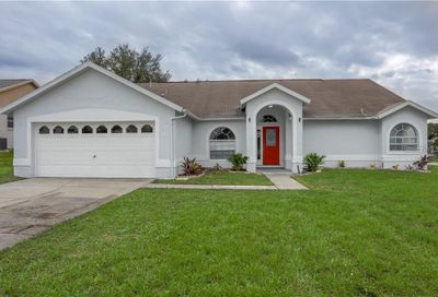 15349 Greater Groves Boulevard Clermont FL 34714