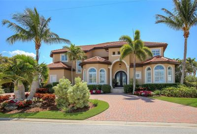 580 Putting Green Lane Longboat Key FL 34228