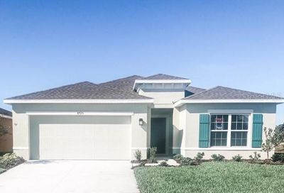 3575 Lazy River Terrace Sanford FL 32771