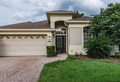3664 Becontree Place Oviedo FL 32765
