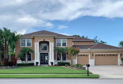 3480 Wild Eagle Run Oviedo FL 32766