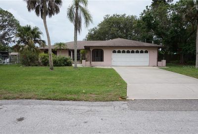218 Lake Shore Drive Nokomis FL 34275