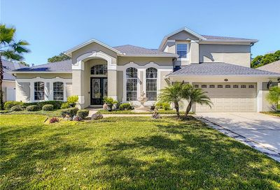 5604 Bear Stone Run Oviedo FL 32765