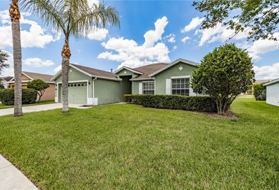 4033 Windchime Lane Lakeland FL 33811
