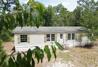 5356 Golddust Road Brooksville FL 34609