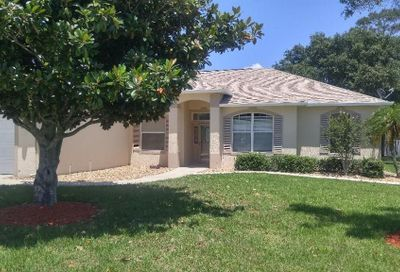2626 Hartwood Pines Way Clermont FL 34711