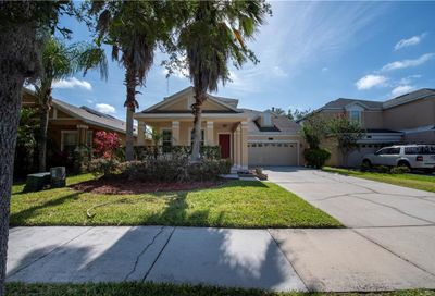 4913 White Bud Court Windermere FL 34786