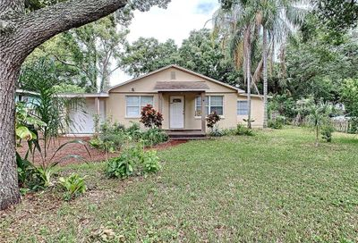 1944 Macomber Avenue Clearwater FL 33755