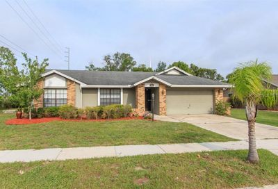 2898 Regal Lane Oviedo FL 32765