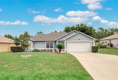 10404 Regal View Loop Clermont FL 34711
