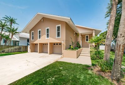860 S Florida Avenue Tarpon Springs FL 34689