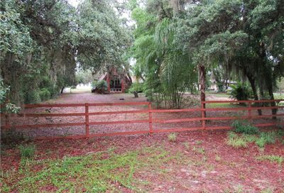 3759 Mccord Road Lake Wales FL 33898